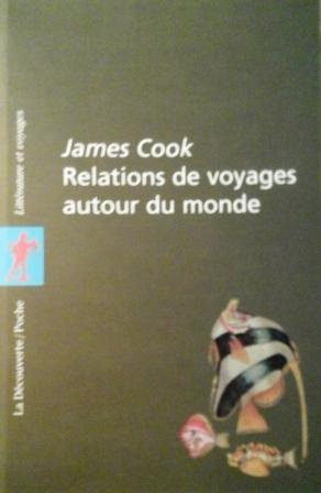 livre relations cook copie